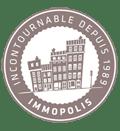 Immopolis agences immobilières incontournable