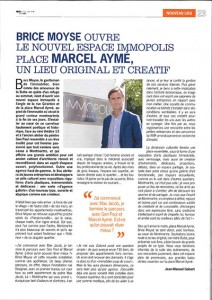 Article-immopolis-brice-moyse
