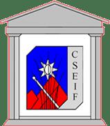 logo_CSEIF_btm