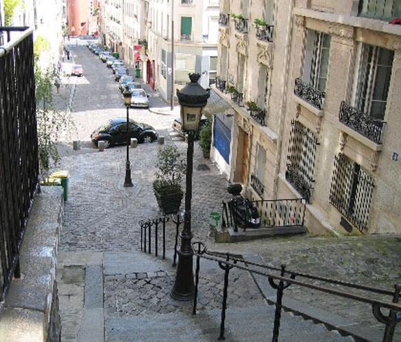 lamarck-caulaincourt
