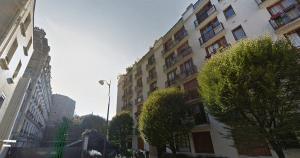 rue robert planquette