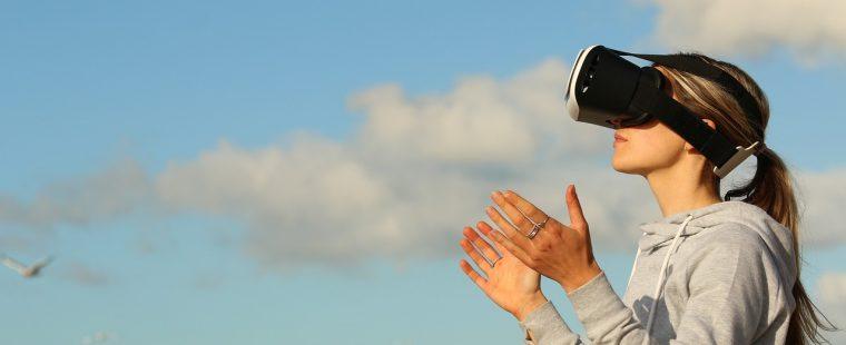 La visite virtuelle: gadget ou véritable innovation?