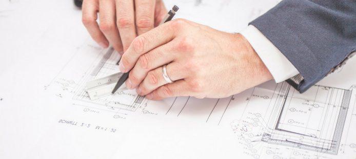 5 raisons de choisir un architecte d'intérieur