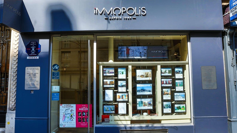 agence-immopolis-caulaincourt-1