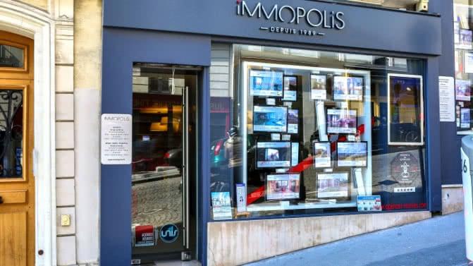 photo-agence-immopolis-location-1
