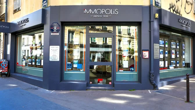 photo-agence-immopolis-ramey-2