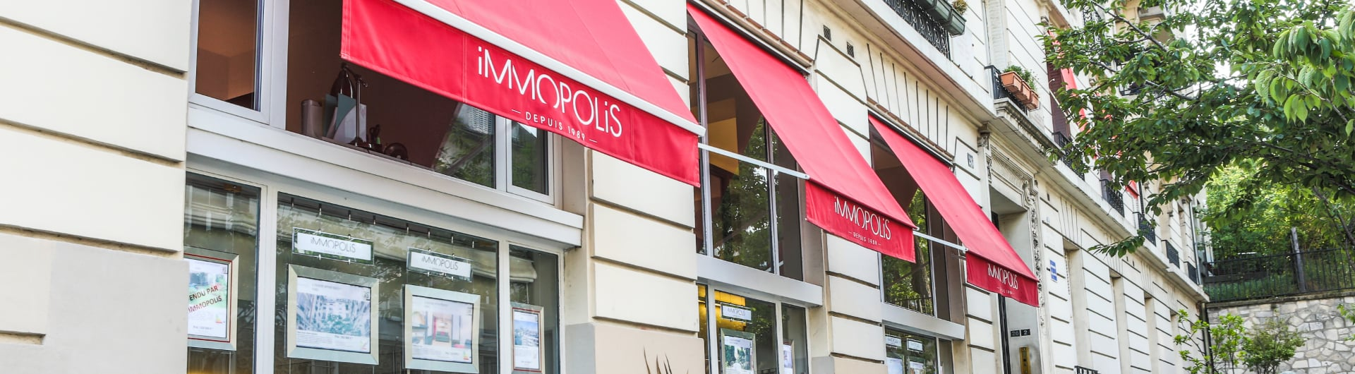 header-agence-immopolis-marcel-ayme