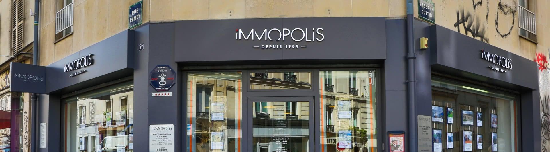 header-agence-immopolis-ramey