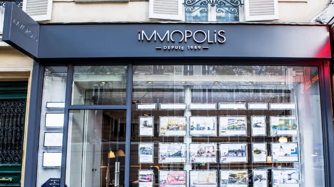 agence-immopolis-st-ouen-1