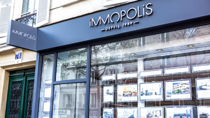 agence-immopolis-st-ouen-2