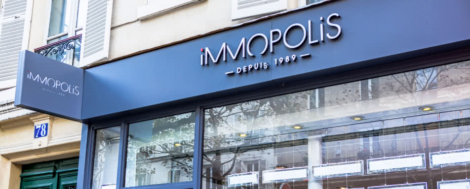 agence-immopolis-st-ouen