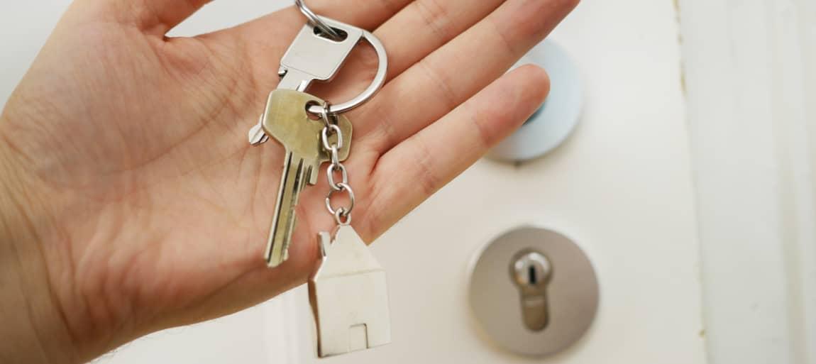 Tout savoir sur les différents prêts aidés pour devenir propriétaire