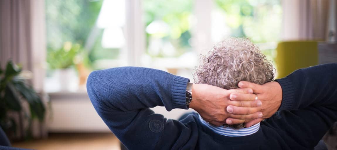 Locataires : devez-vous prévenir votre propriétaire en cas de changement de situation ?