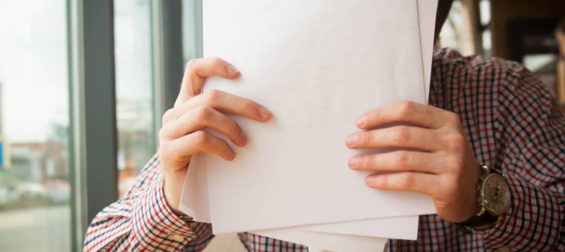 Documents bailleurs Immopolis