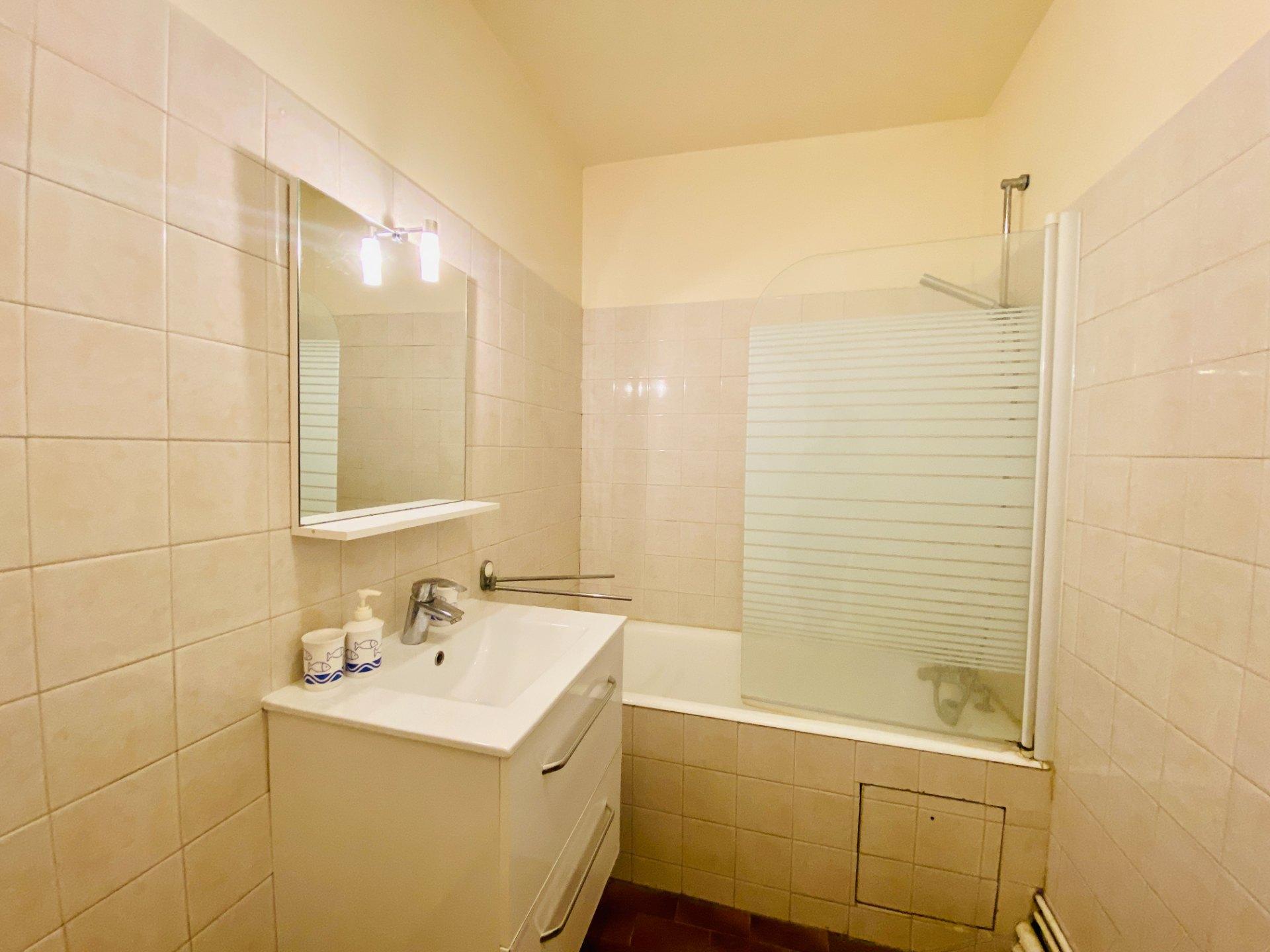 Appartement Paris 1 pièce 22 m² 6