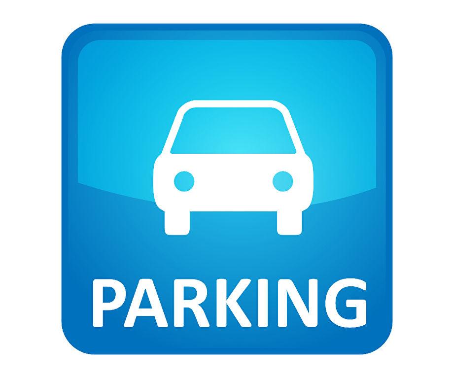 Parking – Paris 18ème – M° Lamarck 2