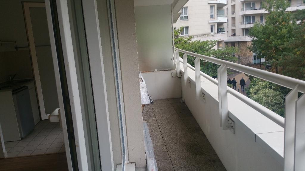 Appartement Courbevoie 1 pièce(s) 26.22 m2 6
