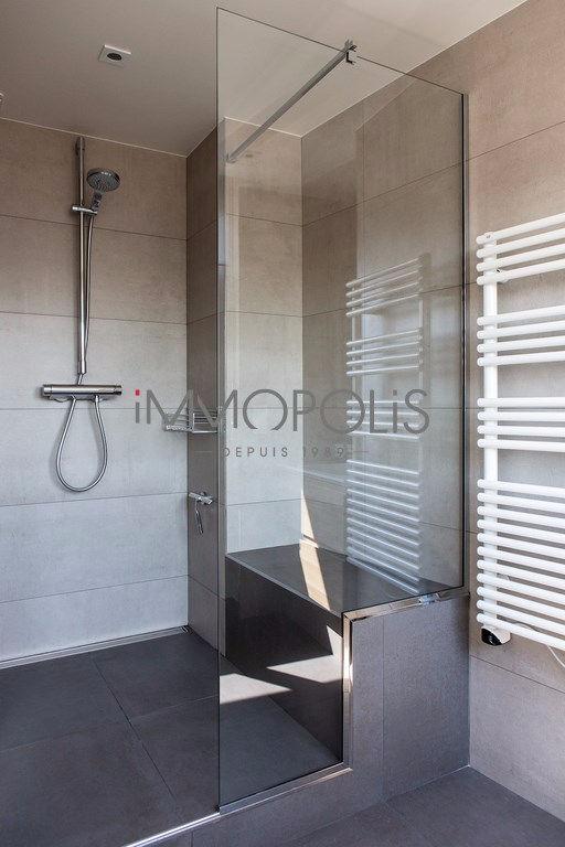 Exceptional apartment with Sacré-Coeur view 8