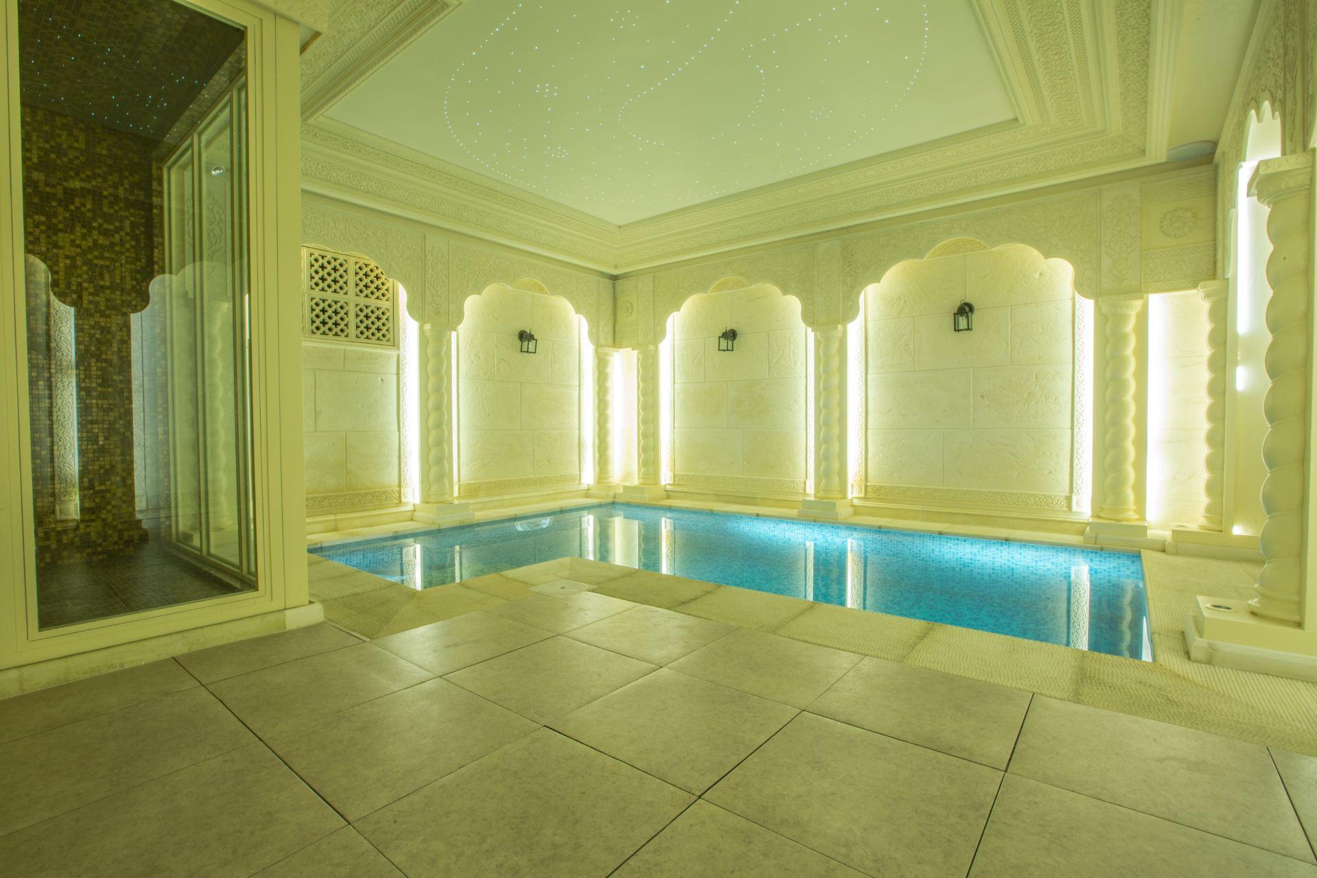 Hotel Particulier Haut Montmartre avec vues d'exception ! 2