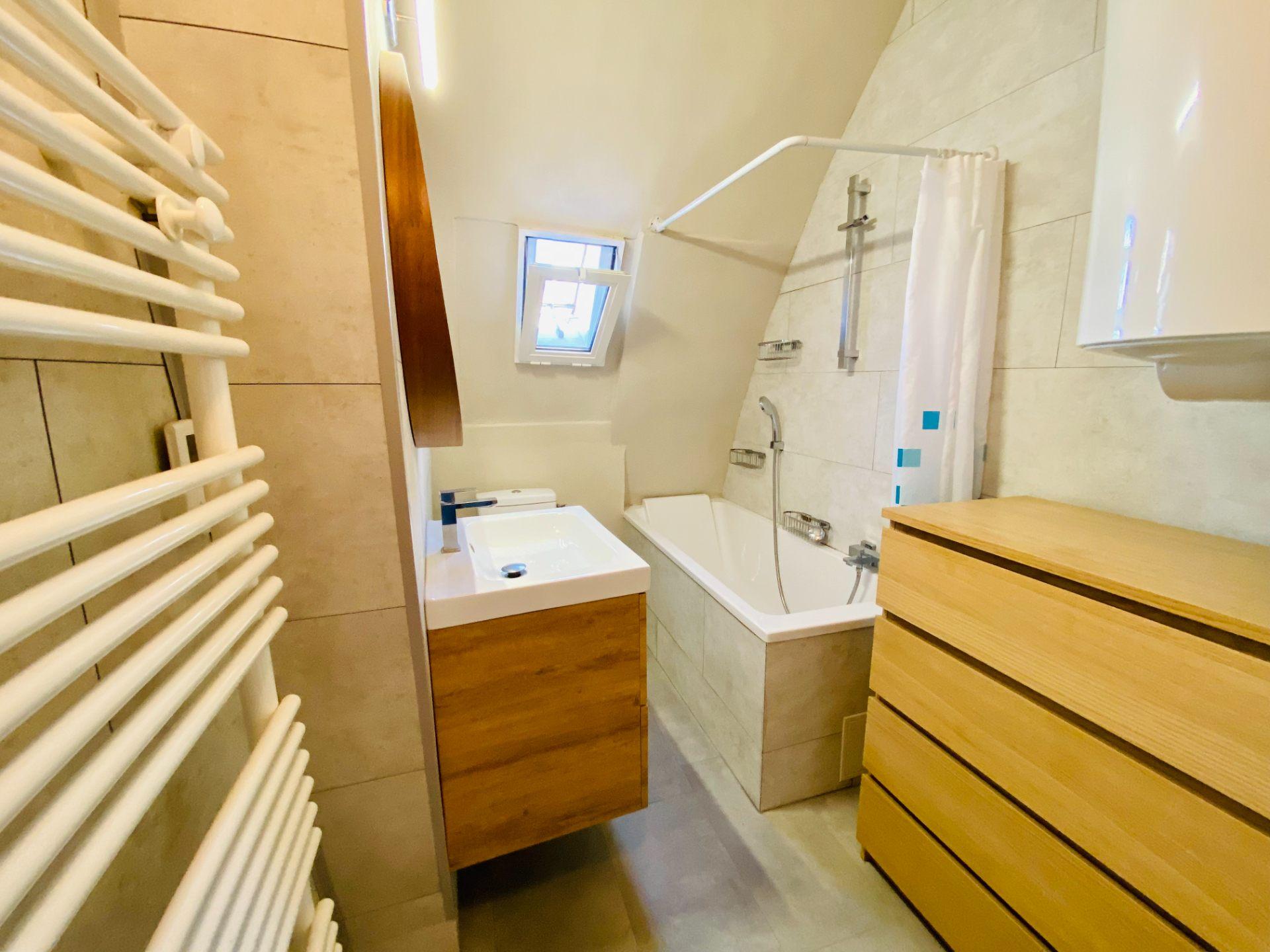 Appartement Paris 2 pièce(s) 50 m2 7