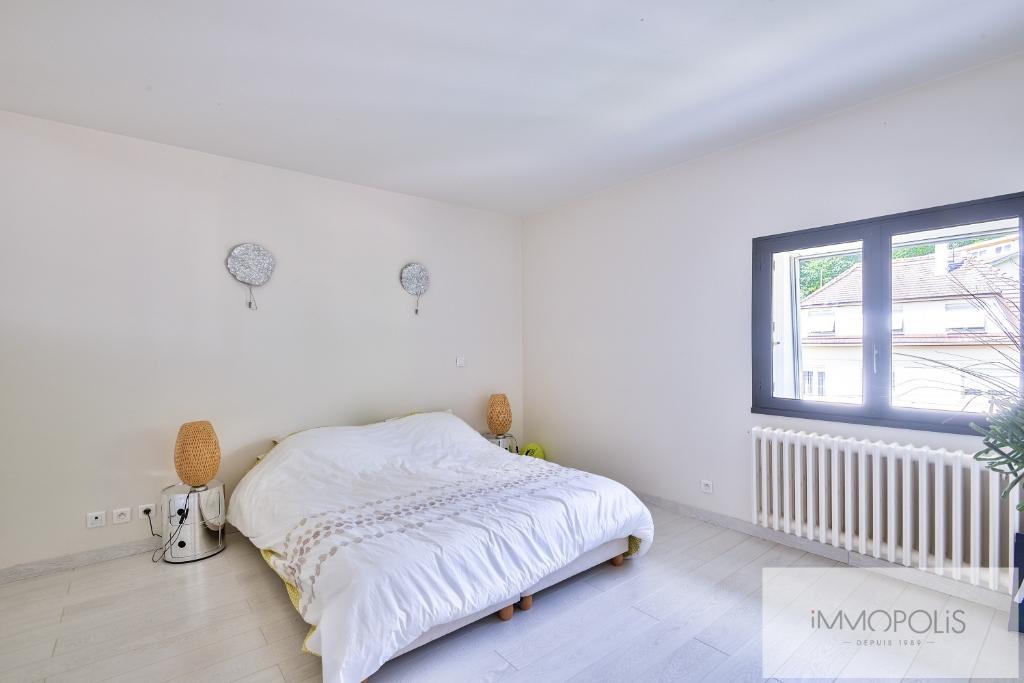 Maison La Celle St Cloud 6 pièce(s) 300 m2 5