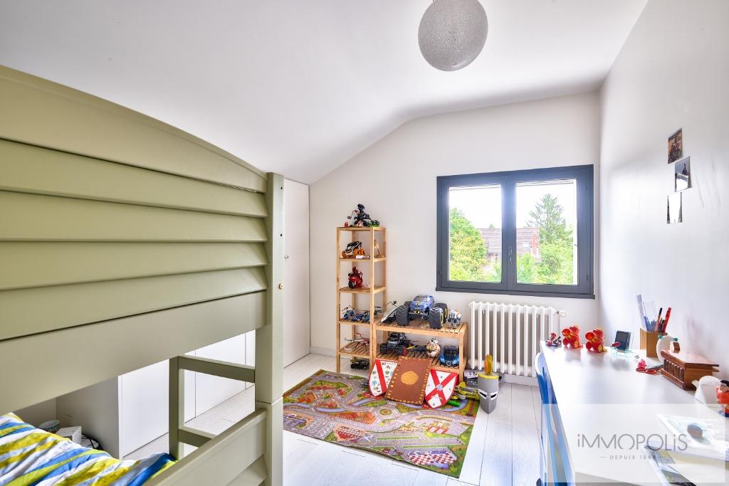 Maison La Celle St Cloud 6 pièce(s) 300 m2 7