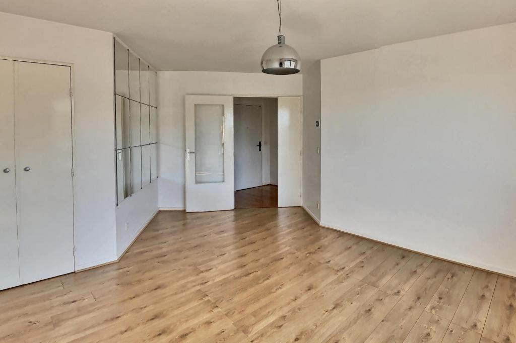 Rueil Malmaison apartment 2 rooms 46 m2 3