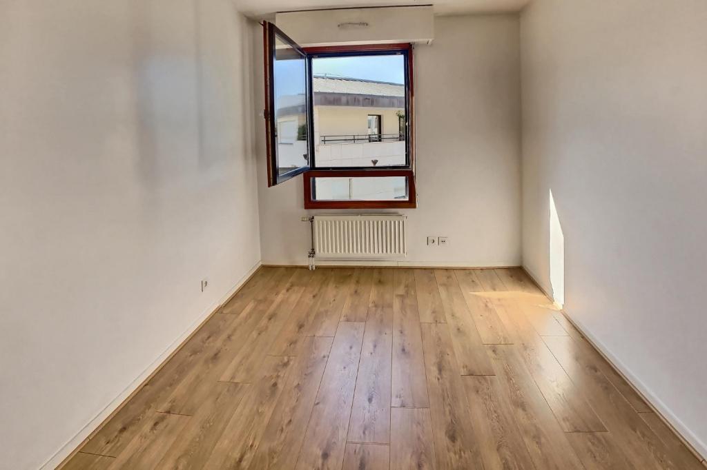 Rueil Malmaison apartment 2 rooms 46 m2 5