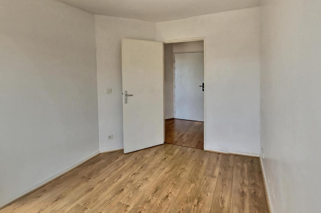 Rueil Malmaison apartment 2 rooms 46 m2 6