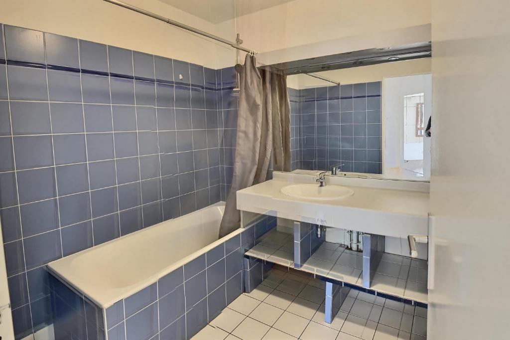 Rueil Malmaison apartment 2 rooms 46 m2 7