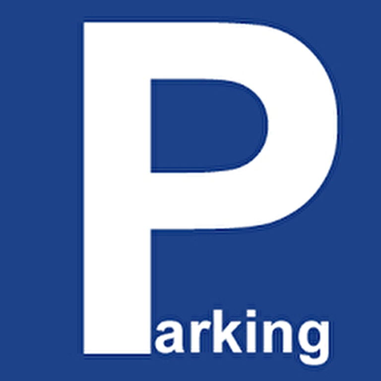 Parking 15th 1