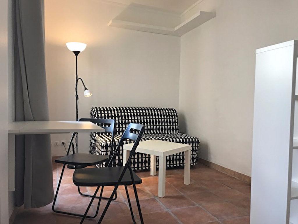 Furnished Studio – 11th Paris – Immopolis 6