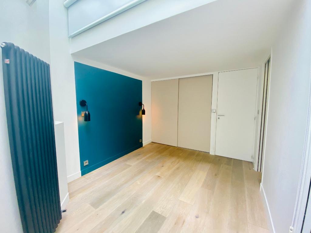 Appartement Paris 4 pièce(s) 106 m2 5