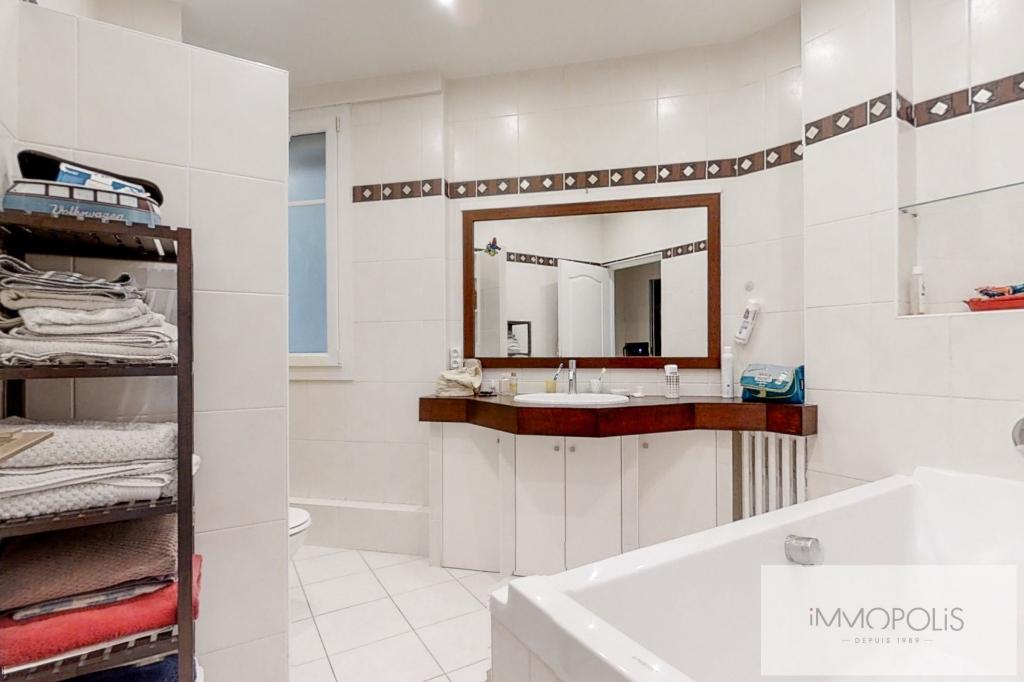 PLACE CONSTANTIN PECQUEUR- Appartement familial 5 pièces-114m² 9