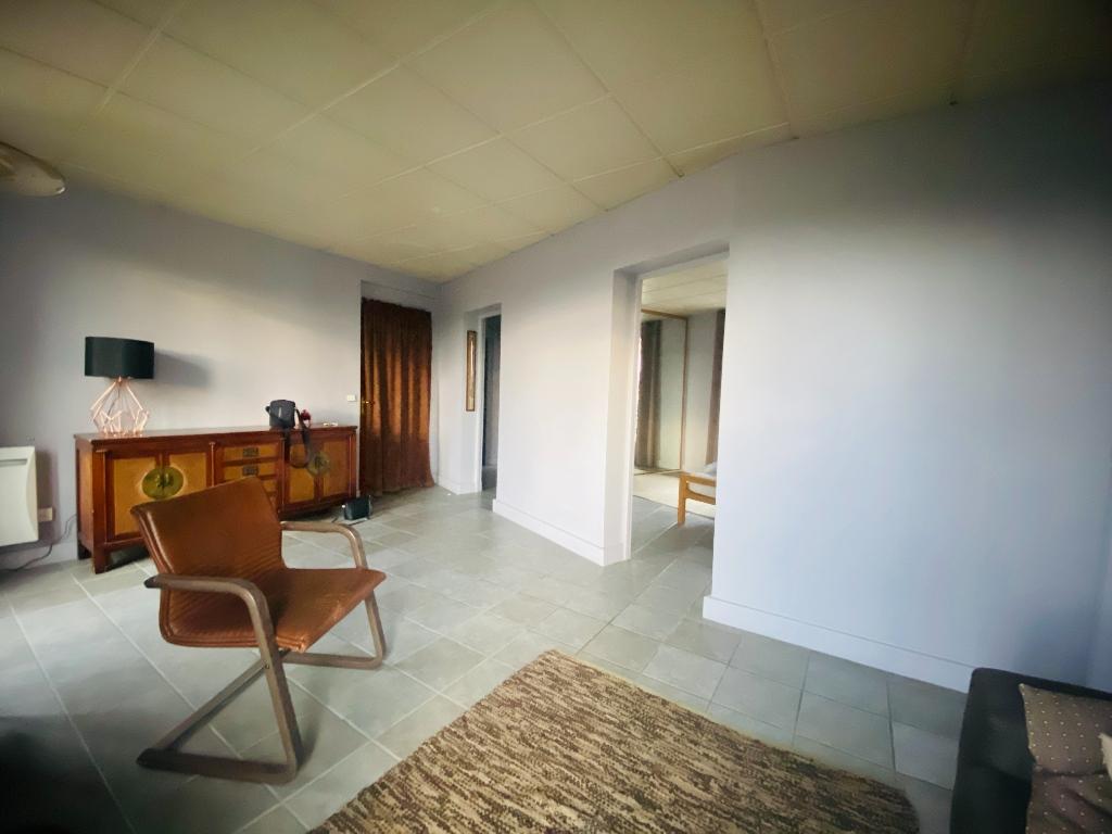 Montmartre 3 room (s) 70 m2 furnished 3
