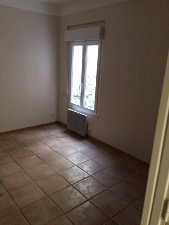 Appartement PARIS 18 – 1 pièce(s) – 13.81 m2 3