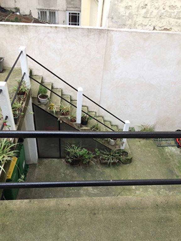 Appartement PARIS 18 – 1 pièce(s) – 13.81 m2 4