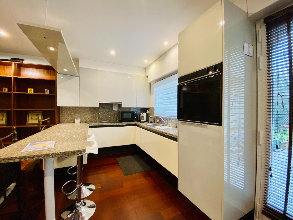 Appartement Paris 2 pièce(s) 51 m2 4