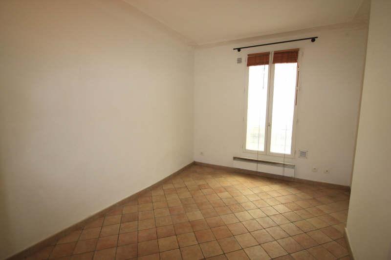 Apartment PARIS 18 – 1 room (s) – 21 m2 2