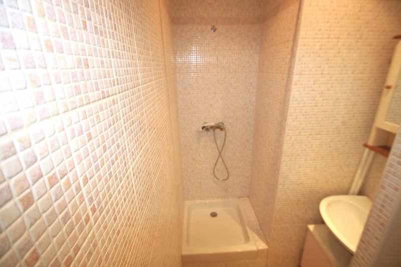 Apartment PARIS 18 – 1 room (s) – 21 m2 4
