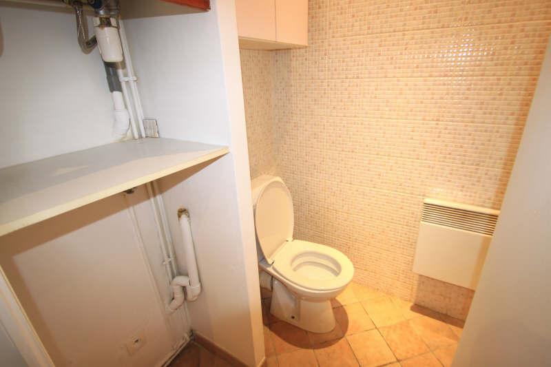 Apartment PARIS 18 – 1 room (s) – 21 m2 5