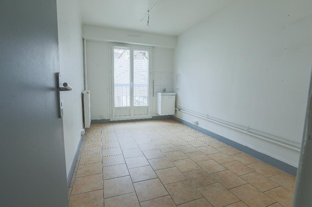 Appartement Paris 4 pièce(s) 88 m2 9