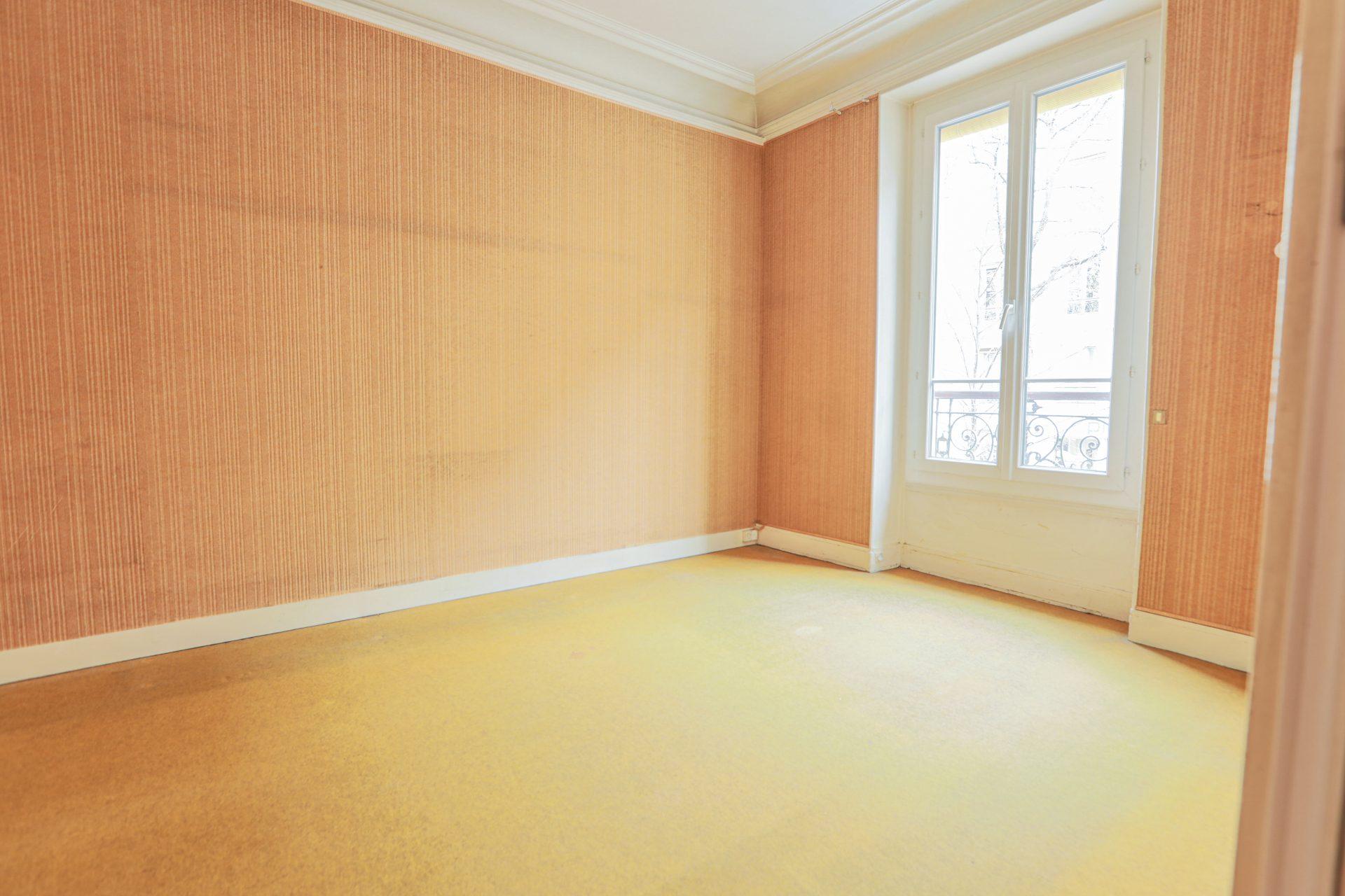 Custine -Ramey Appartement 3/ 4 Pièces  67m² 3