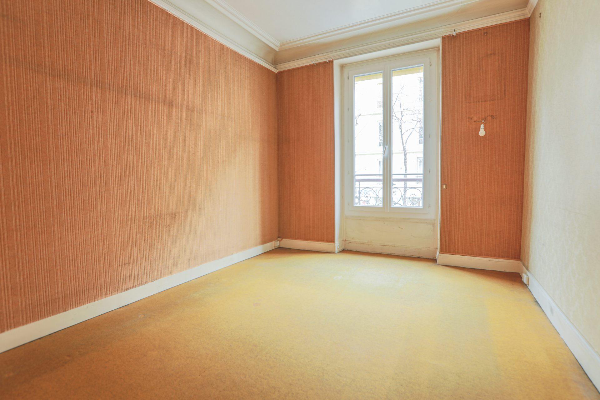 Custine -Ramey Appartement 3/ 4 Pièces  67m² 4