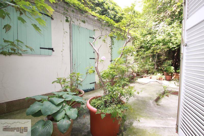 Appartement PARIS 18 – 1 pièce(s) – 18 m2 7
