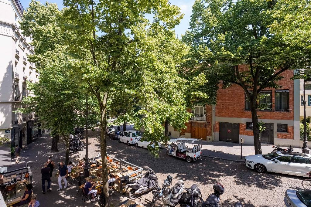 Junot Avenue – 2 piece (s) 44 m2 7
