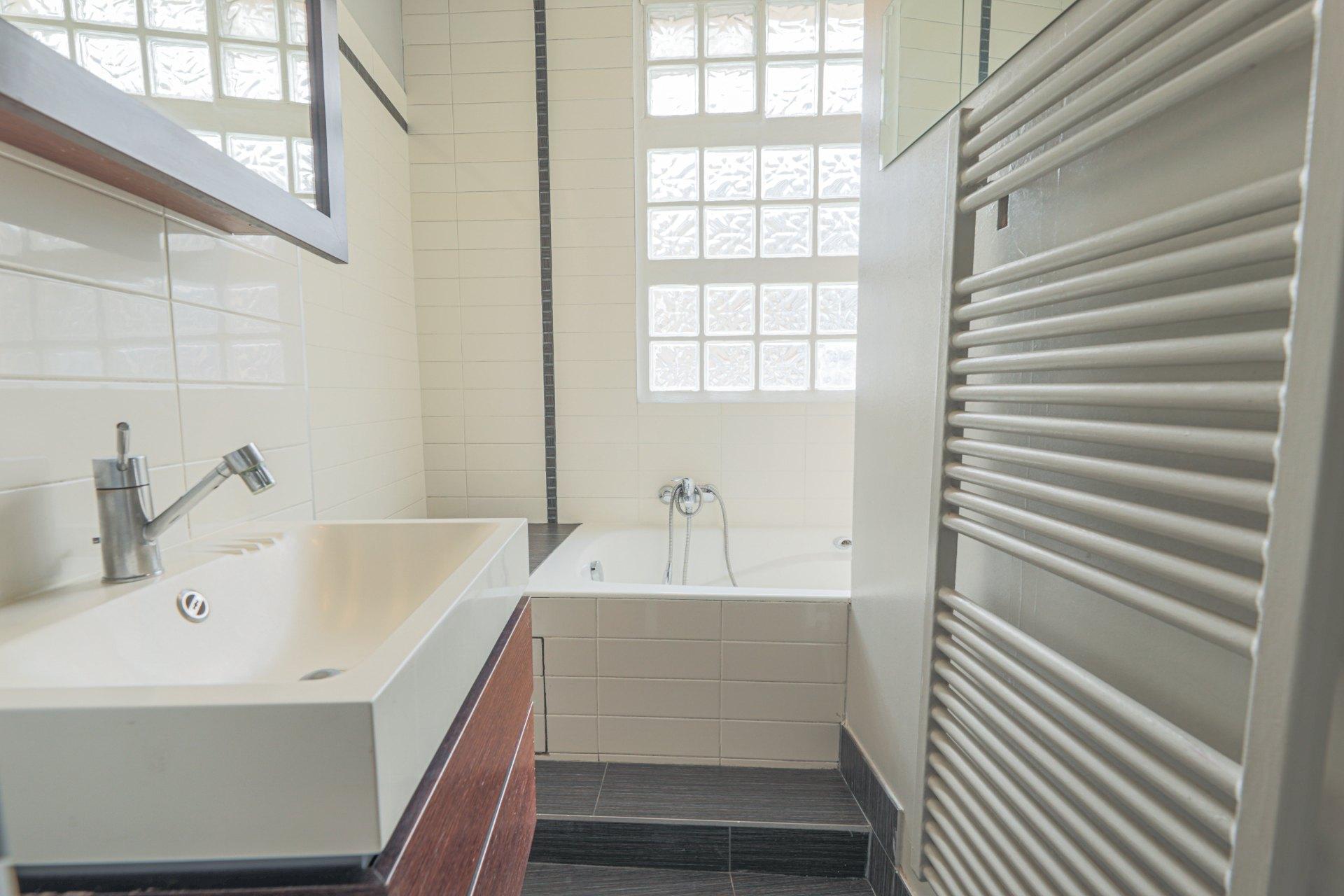 Rue Ordener – Appartement 4 pièces 3 chambres de 69 m² avec vue dégagée 8