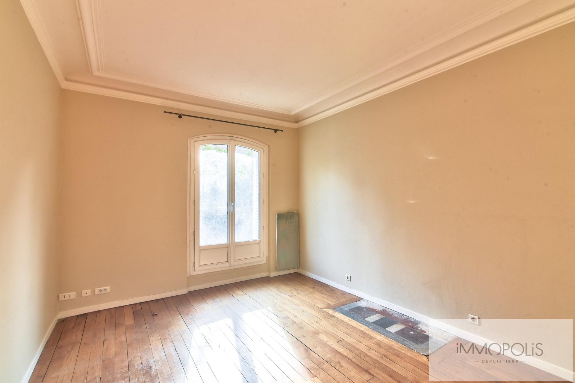 Appartement Familial de 4 pièce(s) 83 m2 5