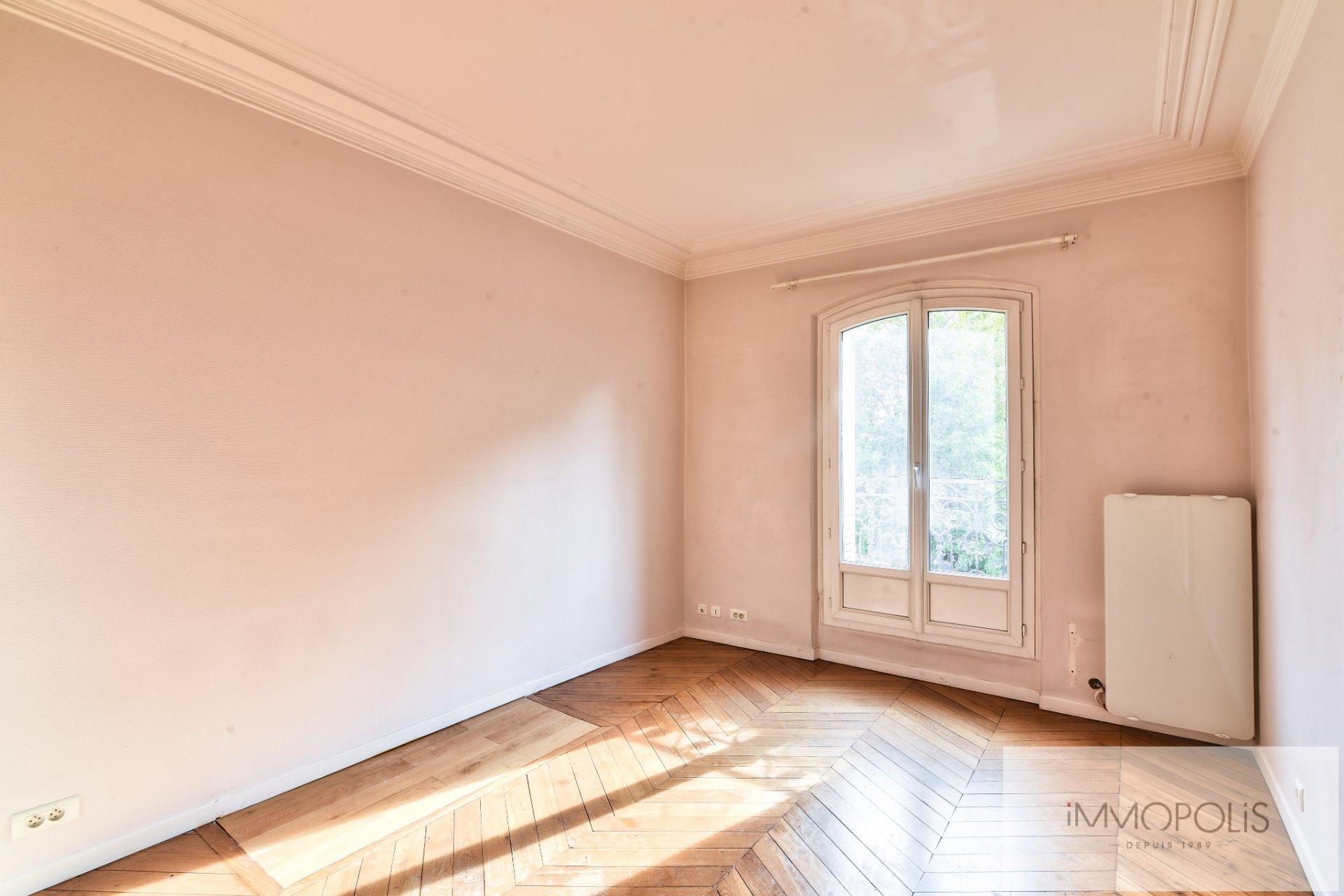 Appartement Familial de 4 pièce(s) 83 m2 6
