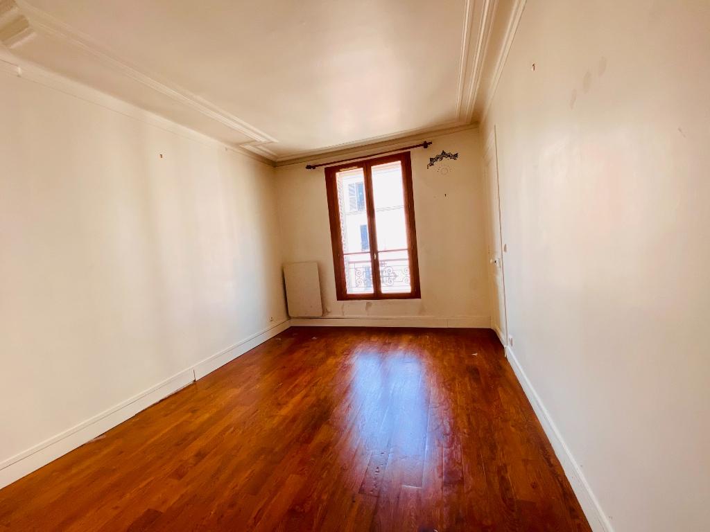 Ruey Street – 3 rooms of 54.18 m² 5